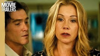 YOUTH IN OREGON | Comedy Movie starring Christina Applegate