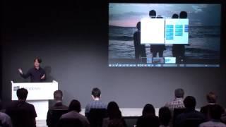 Product launch window 10 | Buổi ra mắt sản phẩm window 10