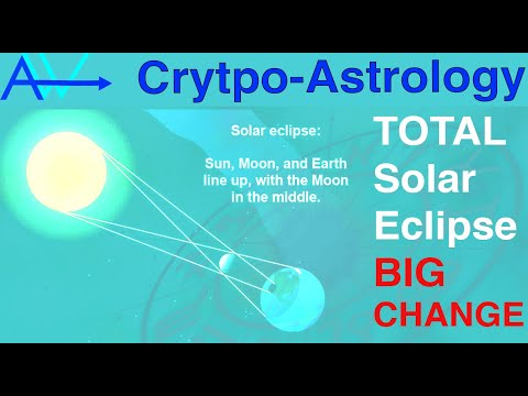 total-solar-eclipse---big-changes---crypto-astrology