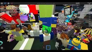 ROBLOX GETS 1B SPIELER!!!