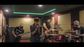 Visual Dream Band - Surat Cinta Untuk Starla Rock Cover From Virgoun