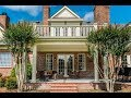 Exquisite Golf-Front Residence in Wilmington, North Carolina | Sotheby's International Realty