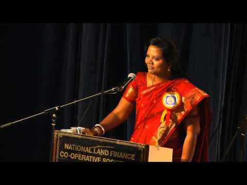Speech by Parvin Sultana at Tamilar Thirunaal 2015 - Malaysia