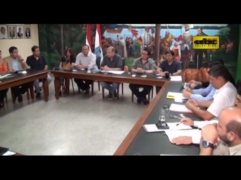 Video Nicaragua inaugura Centro Internacional de