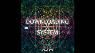 Indra - Downloading System (FUKS remix)