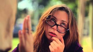 VODKA FINLANDIA(Promo Video by students., 2013-12-11T13:04:59.000Z)