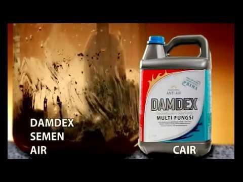 Damdex Sleeping Beauty 30s Youtube