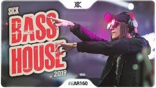 Best Bass House Mix 2019 EAR #160