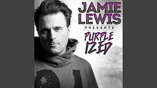 Dance 4 Me (Jamie Lewis Revamped Purple Mix)