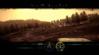 Operation Flashpoint 2 - Skirmish Pack (DLC Trailer)