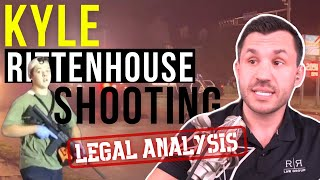 New evidence in kyle rittenhouse shooting + map video / audio analysishave a criminal case az? 👮‍♂️ free evaluation: https://rcl.ink/daj📕 get rob...