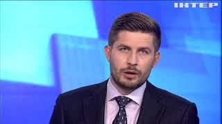 Новости 12:00, выпуск за 16.10.2020 Интер
