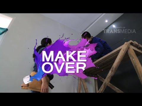 Makeover Kamar Tidur Sederhana  the project make over kamar tidur 4 2 18 part 2