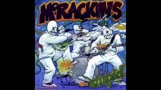 McRackins -