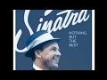 DRINKING Frank Sinatra-Drinking Again