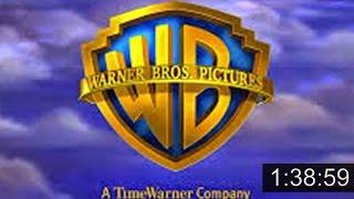 Nousukausi Full film TV Series Streaming & Download