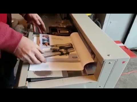Ойын автоматтары тегін ақылды жемістер