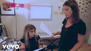 Episode 8 : Julie Zenatti, Rose, Samira Brahmi, Cabra Casay - Babel