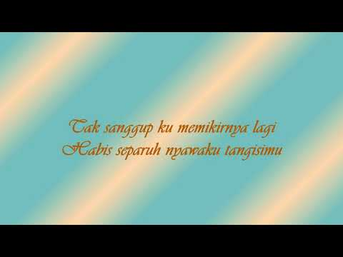 Siti Nurhaliza ft Cakra Khan   Seluruh Cintalirik