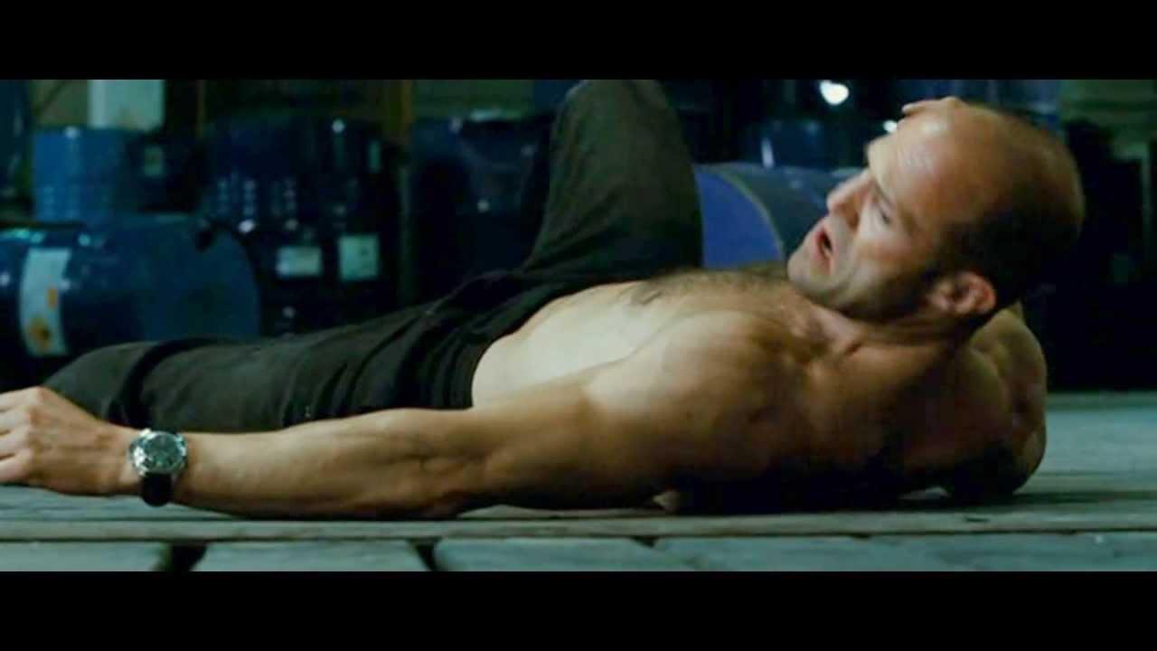 Jason Statham Transporter 1 . Jason Statham The Transporter 3 Hd 1080p Youtube