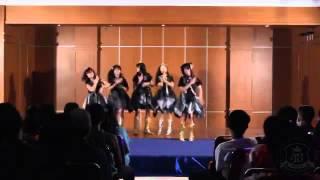 Lyrics JKT48 Beginner – Videotube