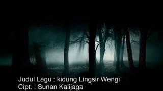 Video Lirik Lagu dan Artinya Langgam Jawa Lingsir Wengi download MP3, 3GP, MP4, WEBM, AVI, FLV Juli 2018