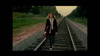 Watch Sophie B Hawkins Blue video