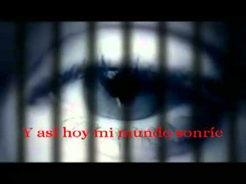 Chris Cornell - Thank you subtitulada
