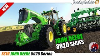 "[""BEAST"", ""Simulators"", ""Review"", ""FarmingSimulator19"", ""FS19"", ""FS19ModReview"", ""FS19ModsReview"", ""fs19 mods"", ""fs19 tractors"", ""fs19 john deere"", ""JOHN DEERE 8020 SERIES""]"