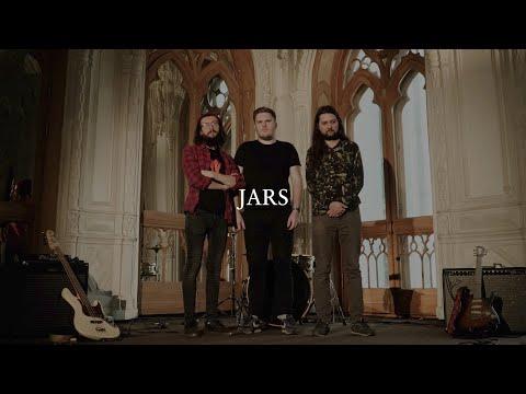 НОЙЗ / JARS