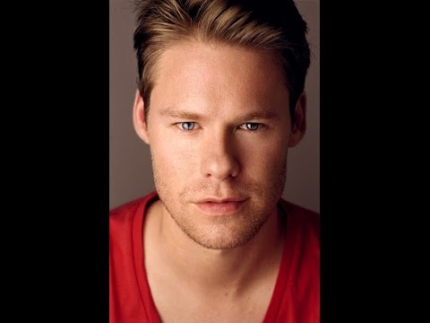 Interview with CABARET's RANDY HARRISON