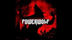 PowerWolf - Mr Sinister