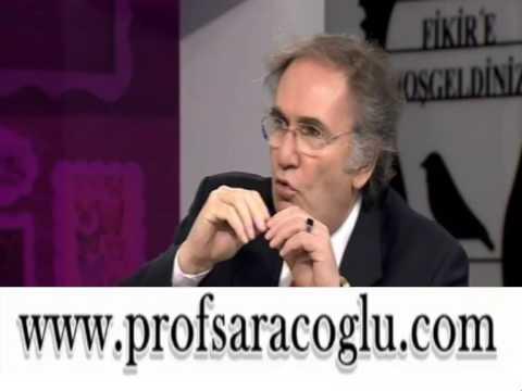 Prof. Dr. İbrahim SARAÇOĞLU İyi Fikir Boy Uzatma Kürü