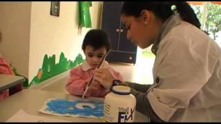 English for Kids a Tratalias