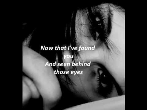 Portishead - Undenied with lyrics