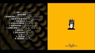 MonoMuerto Mixtape (2018 - 2019) thumbnail