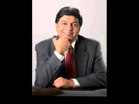 Raj Sisodia - Co-founder & Co-Chairman, Conscious Capitalism