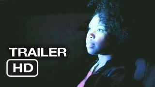 An Oversimplification of Her Beauty Official Trailer 1 (2013) - Jay-Z Movie HD