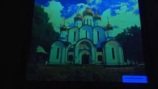 Скрытая реальность, Ярославль, музей истории города.(, 2016-11-03T14:35:33.000Z)