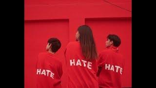 【NXS】4MINUTE(포미닛) - 싫어(Hate) Dance Cover