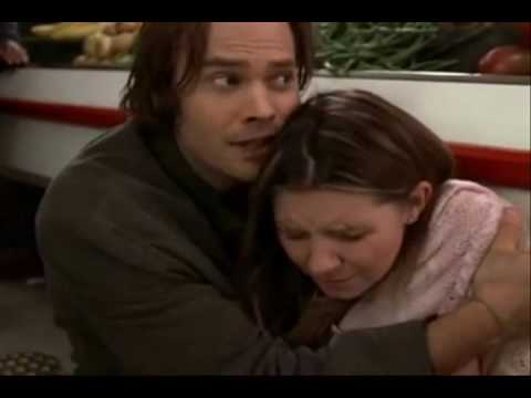 7th Heaven Siblings-Keep Holding On