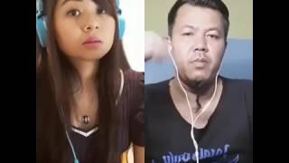 Syarukhan Indonesia Wkwwkwk