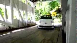 Regular Car Reviews: 2013 Fiat 500c Abarth