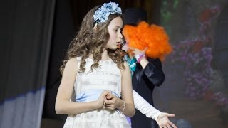 Download Алиса в Стране Чудес Mp3 and Videos