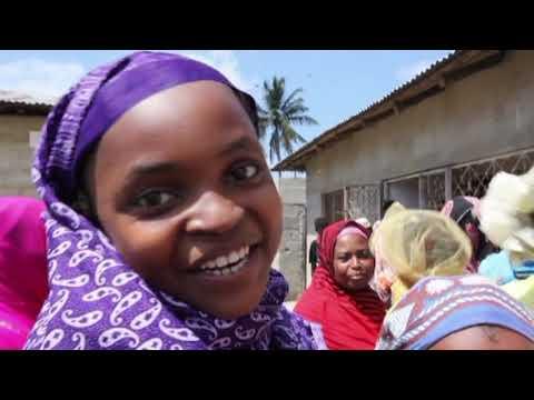 CINE Group Mozambique Showreel