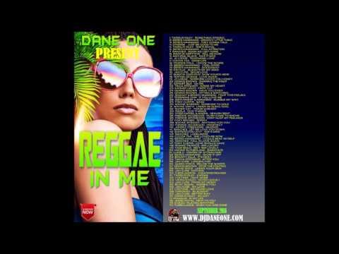 REGGAE HITS MIX 2018 ~  Ft. Beres Hammand, Sanchez, Tarrus Riley, Marcia Griffiths, Jah Cure