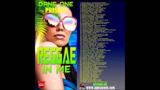 Reggae Love Songs October 2016 Ft. Beres Hammand, Sanchez, Tarrus Riley, Marcia Griffiths, Jah Cure