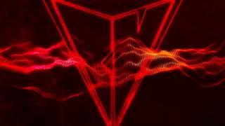 """Nuevo sencillo de KronoVox """"El Color De Tu Voz"""" Ft. Di Wav - Teaser"""