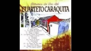 Barlovento - Cuarteto Caraquita