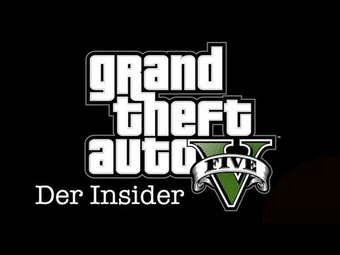 GTA 5-Insider packt im Video aus - und enthüllt 10 geheime Details!